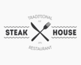 make money Make Money – Learn Earn Invest home 1 logo partner 3