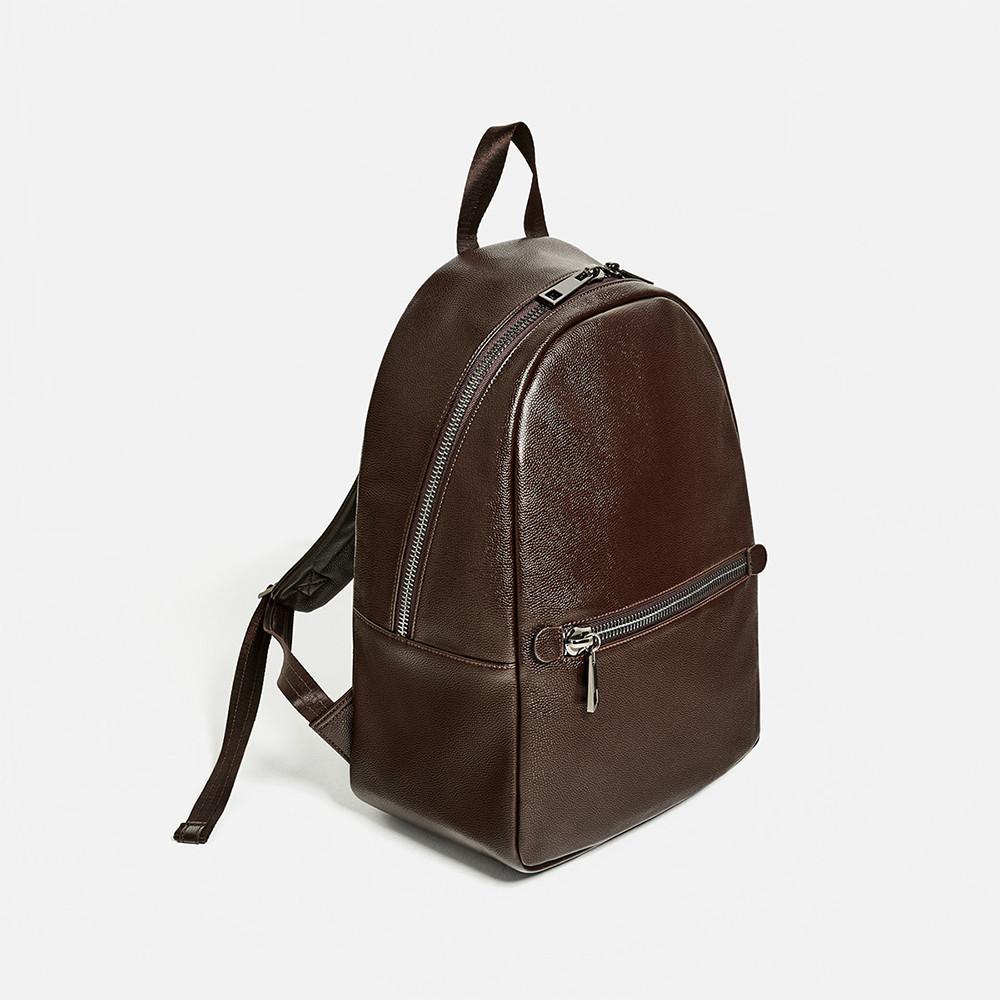 Bolsos Hombre Zara Chile pro fashion 02