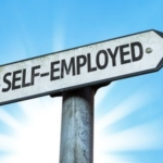 Self-Employed Jobs  The Top 23 Self-Employed Jobs (that are actually fun) You Can Start Today Self Employed Jobs 150x150