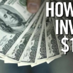 how to invest 1000 dollars  15 Ways to Invest $10,000 how to invest 10000 150x150