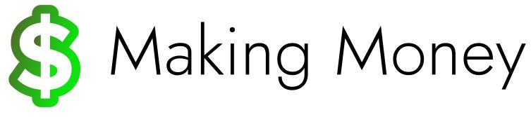 Mentoring Online Wealth Logo