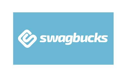 make with Swagbucks