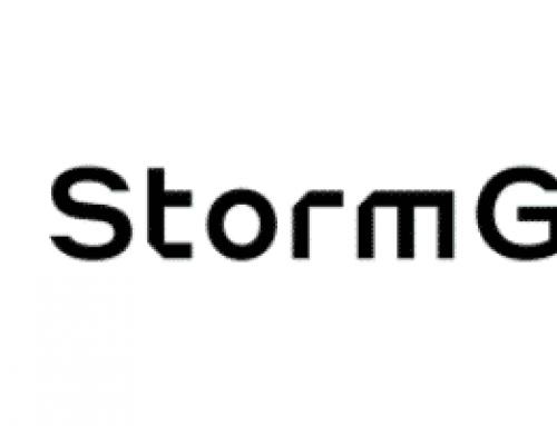 StormGain Miner – Passive Income