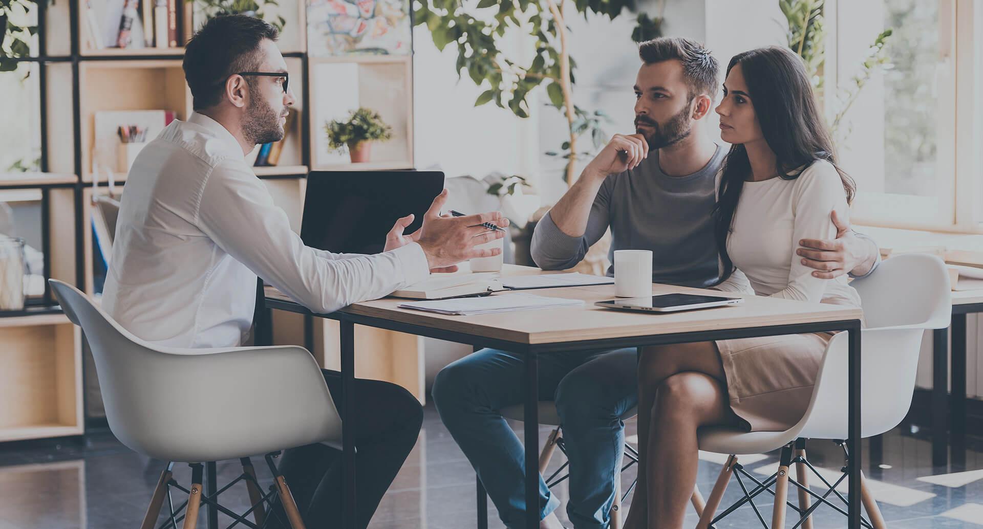 make money Make Money – Learn Earn Invest home 1 slide 2